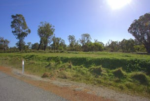 Lot 110, Crofts Rise, Porongurup, WA 6324