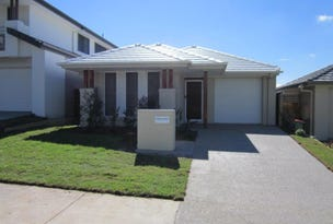 3 Francisca Drive, Augustine Heights, Qld 4300