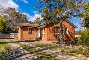 4 Stephens Place, Garran, ACT 2605