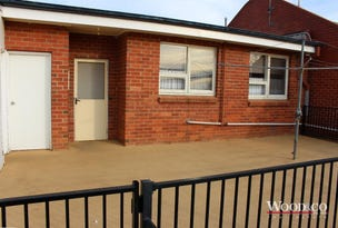 1/389 Campbell Street, Swan Hill, Vic 3585