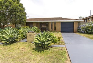 32 Charnley Street, Kearneys Spring, Qld 4350