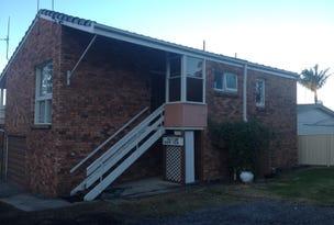 25 Wood Crescent, Huskisson, NSW 2540