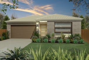 Lot 112 Bandicoot Drive (Sovereign Views), Garfield, Vic 3814
