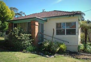 110 RAE CRESCENT, Kotara, NSW 2289