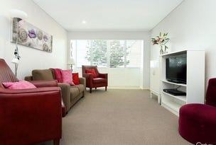 33-35 Tourist Road, East Toowoomba, Qld 4350