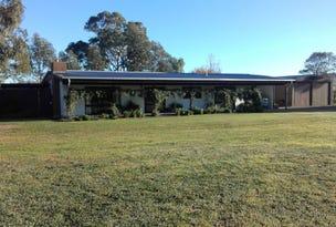 157 Freestone Creek Road, Briagolong, Vic 3860