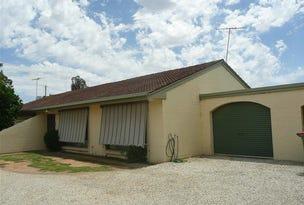 2/82 Melbourne Street, Mulwala, NSW 2647