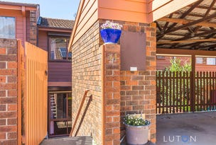 11 Rowe Place, Phillip, ACT 2606