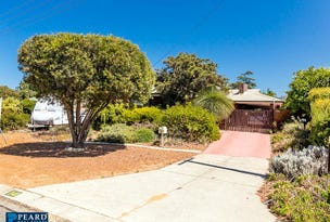 14 Eddington Road, Warwick, WA 6024
