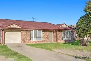 6 Liao Court, Crestmead, Qld 4132