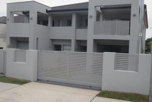 43A  Rea Street, Greenacre, NSW 2190