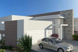 901B Sherrard Street, Ballarat North, Vic 3350
