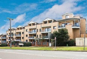 14/1 Hillcrest Avenue, Hurstville, NSW 2220