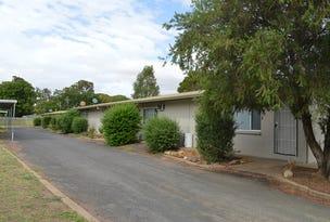 25-27  Myrtle Street, Gilgandra, NSW 2827
