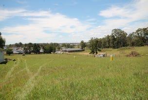 55 Fifteenth Ave, Middleton Grange, NSW 2171