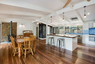745 Oyster Shell Road, Lower Mangrove, NSW 2250