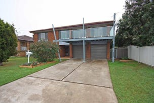 12 Waddells Ave, Singleton, NSW 2330