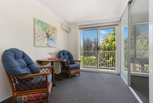 30/140 Carrington Road, Waverley, NSW 2024