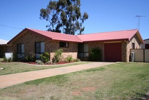 43 Hamlyn Road, Oakey, Qld 4401