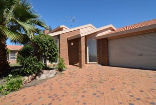 30 Beach View Ct, Tura Beach, NSW 2548