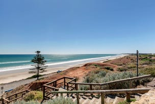 25 Shoreline Avenue, Sellicks Beach, SA 5174