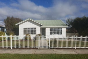 59 Nicholls Street, Devonport, Tas 7310