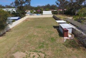 76A Emmett Street, Callala Bay, NSW 2540