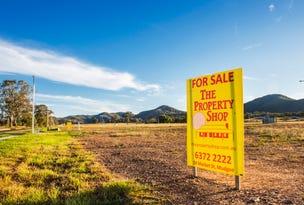 105 Plenty Road, Mudgee, NSW 2850