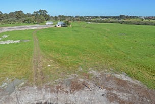 Lot 111 Hereford Way, Milpara, WA 6330