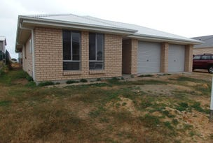 23 Resolute Avenue, Normanville, SA 5204
