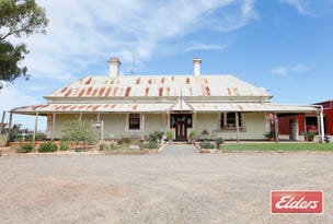 683a Worlds End Highway, Eudunda, SA 5374