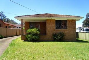 220 Kerry Street, Sanctuary Point, NSW 2540