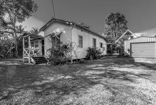 10 Gordon Street, Mullumbimby, NSW 2482