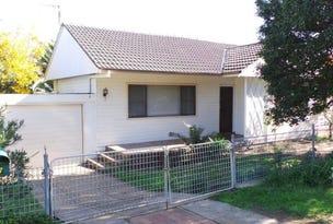 7 Sapphire Crescent, Tamworth, NSW 2340