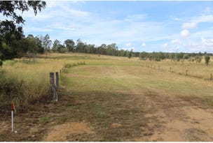 Lot 2, 109 Tenthill Creek Road, Gatton, Qld 4343
