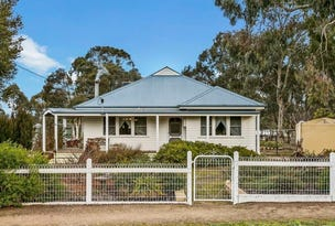 84 High Street, Axedale, Vic 3551