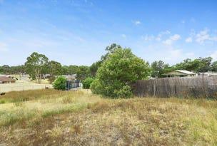 95 Harle Street, Abermain, NSW 2326