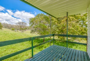 1386 Sandy Creek Road, Downsfield, Qld 4570