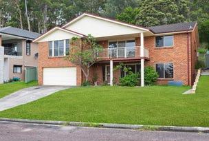 9 KEVEER CLOSE, Berkeley Vale, NSW 2261
