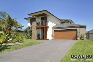 18 Monkerai Street, Fern Bay, NSW 2295
