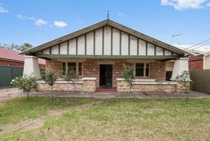 45 Coorara Avenue, Payneham South, SA 5070