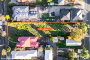 2/232 Latrobe Tce, Geelong West, Vic 3218