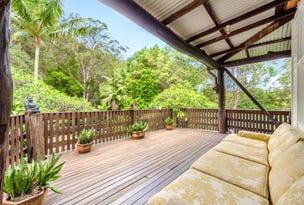 34 Settlement Road, Mullumbimby, NSW 2482