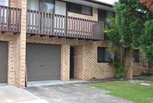 10/29 Wood Street, Swansea, NSW 2281
