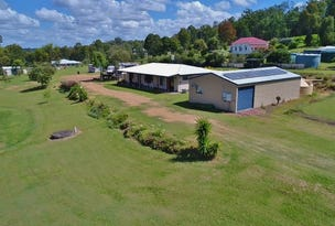 4 Beames Dr, Laidley South, Qld 4341