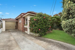 64 Francis Avenue, Brighton-Le-Sands, NSW 2216