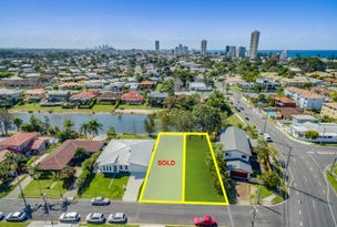 3 Kingfisher Crescent, Burleigh Waters, Qld 4220