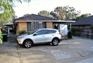 47a Rodd street, Birrong, NSW 2143