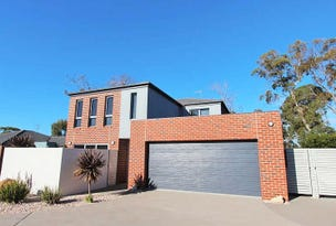 5/25  Fairway Crescent, Shearwater, Tas 7307