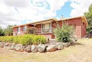 6 Goulburn St, Junee, NSW 2663